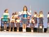 musaeus-nursery-concert2014-27