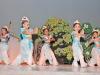 musaeus-nursery-concert2014-3