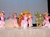 musaeus-nursery-concert2014-4