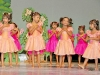 musaeus-nursery-concert2014-5