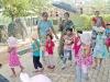 musaeus-nurserytrip2014-10