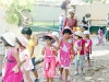 musaeus-nurserytrip2014-14