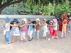 musaeus-nurserytrip2014-17