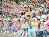 musaeus-nurserytrip2014-19