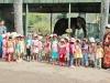 musaeus-nurserytrip2014-21