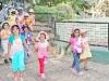 musaeus-nurserytrip2014-22