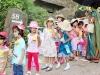 musaeus-nurserytrip2014-24