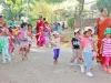 musaeus-nurserytrip2014-4