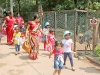 musaeus-nurserytrip2014-6