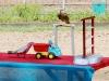 musaeus-nurserytrip2014-8