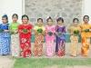 Sinhala New Year 2013