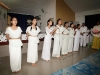 musaeus-pirith2013-13