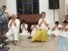 musaeus-pirith2013-19