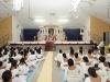 musaeus-pirith2013-20