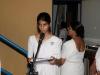 musaeus-pirith2013-3