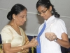The Senior Prefects' Induction Ceremony – 2011/2012