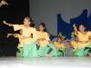 musaeus-primary-concert2013-11