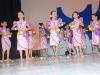 musaeus-primary-concert2013-18