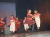 musaeus-primary-concert2013-19