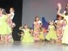 musaeus-primary-concert2013-20