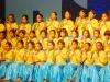 musaeus-primary-concert2013-22