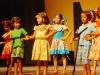 musaeus-primary-concert2013-24