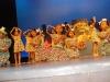musaeus-primary-concert2013-25