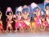 musaeus-primary-concert2013-27