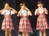 musaeus-primary-concert2013-31