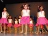 musaeus-primary-concert2013-32