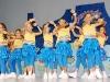 musaeus-primary-concert2013-33