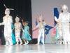 musaeus-primary-concert2013-36