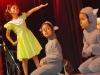 musaeus-primary-concert2013-37