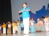 musaeus-primary-concert2013-42