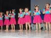 musaeus-primary-concert2013-44