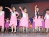 musaeus-primary-concert2013-47