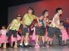 musaeus-primary-concert2013-48