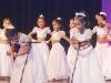 musaeus-primary-concert2013-5