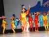 musaeus-primary-concert2013-8