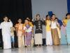 musaeus-primary-concert2013-9