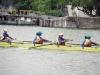 The 9th Annual Ladies' College – Musaeus College Regatta 2012