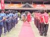 Ladies' College – Musaeus College Regatta 2013
