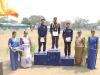 musaeus-sportsmeet-2014-11