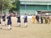 musaeus-sportsmeet-2014-18