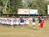 musaeus-sportsmeet-2014-25
