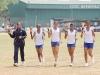 musaeus-sportsmeet-2014-4