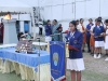 musaeus-sportsmeet-2014-50