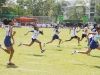 musaeus-sportsmeet2015-11