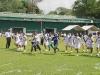 musaeus-sportsmeet2015-12
