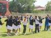 musaeus-sportsmeet2015-13